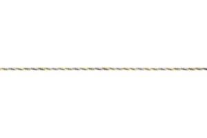 348B-SNK D1 025 [WY/G-H]
