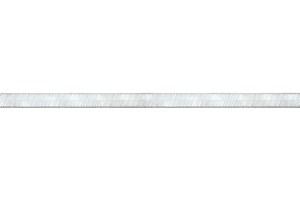 ALS 7mm 050 [B]