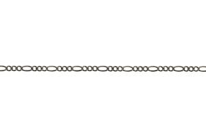FGR UL 080 [BKD-AG]