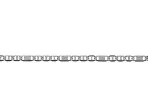 GAV 100 PZ [W]