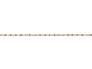 KOF 035 TW [H]