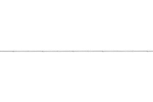 RCUB QD 025 DIA [B]