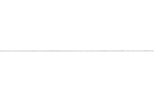 RTBN QD 025 DIA 1  [B]