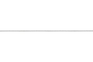 SPG 025 DIA [B]