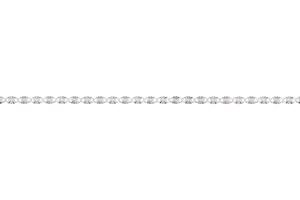 VL 070 LU D1 SCH [AG]