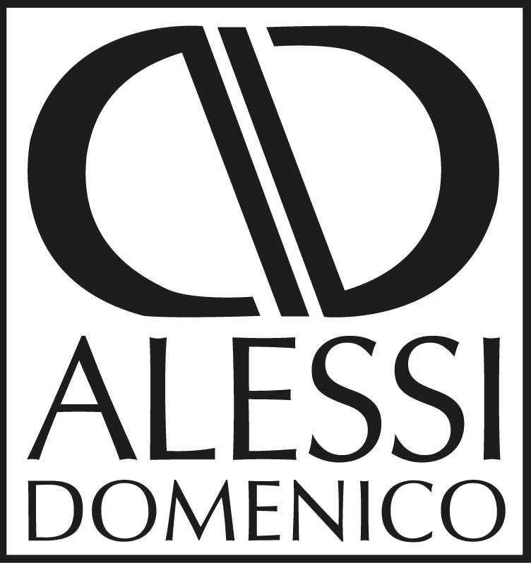 ALESSI DOMENICO SPA